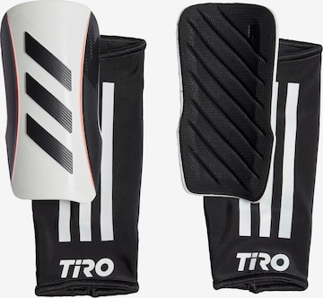 ADIDAS PERFORMANCE Schoner 'Tiro League' in Weiß