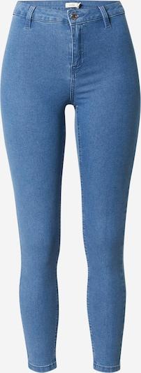 OVS Vaquero 'NEW POEM' en azul denim, Vista del producto