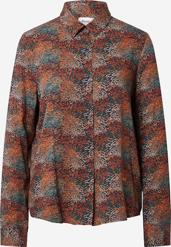 Brava Fabrics Blouse in Gemengde kleuren