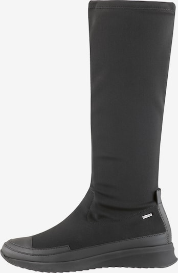 Högl Boots 'Level Up' in Black, Item view