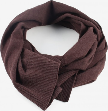 TOMMY HILFIGER Scarf & Wrap in One size in Bronze
