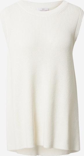 Riani Pullover in weiß, Produktansicht