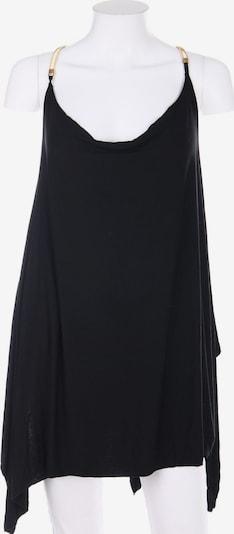 Styleboom Top & Shirt in L in Black, Item view