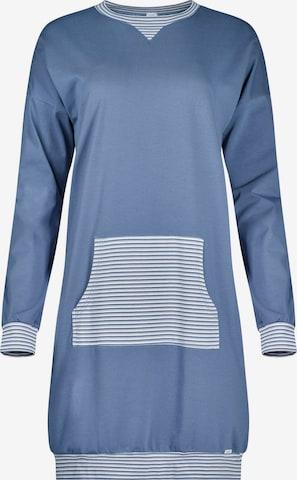 Skiny Öösärk, värv sinine