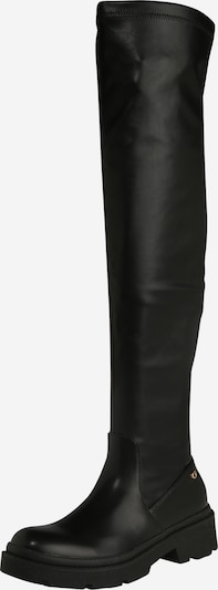 GUESS Boots in Black, Item view