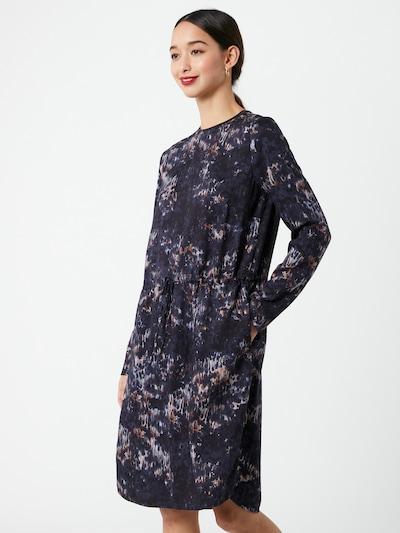ARMEDANGELS Kleid 'Juditaa' in mischfarben, Modelansicht