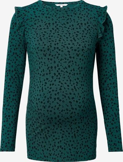 Noppies Shirt  'Coventry' in grün, Produktansicht