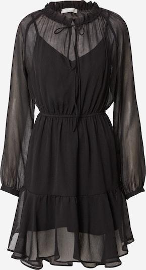 Guido Maria Kretschmer Collection Kleid 'Abby' in schwarz, Produktansicht