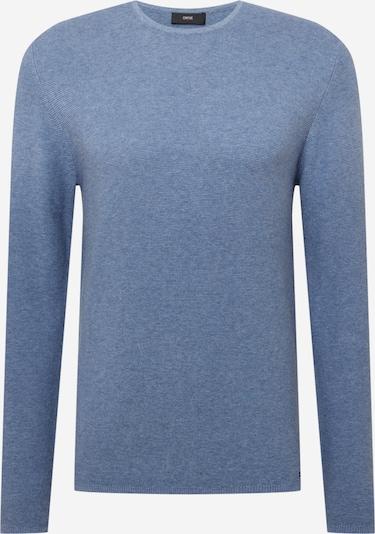 CINQUE Pullover 'OWEN' i røgblå, Produktvisning