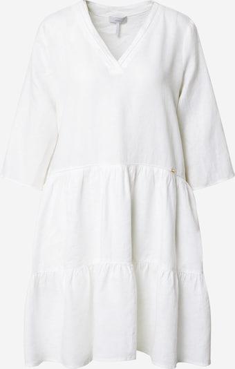 CINQUE Dress 'ELVIDA' in Nature white, Item view