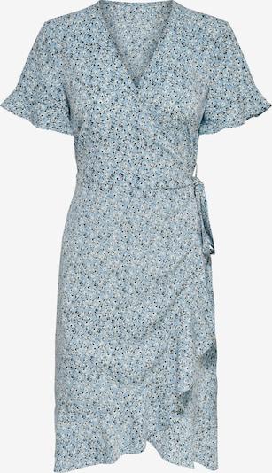 Suknelė 'OLIVIA' iš ONLY, spalva – pilka, Prekių apžvalga