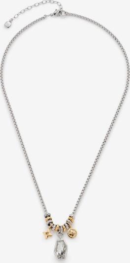 LEONARDO Necklace in Gold / Silver, Item view