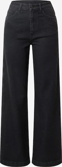NU-IN Jeans in schwarz, Produktansicht