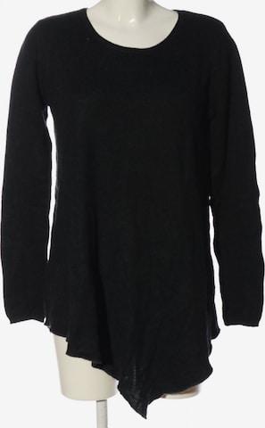 Derhy Sweater & Cardigan in M in Black