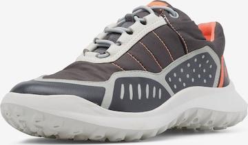 CAMPER Sneakers ' CRCLR ' in Mixed colors