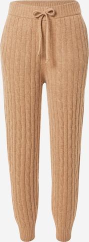 Polo Ralph Lauren Bukse i brun