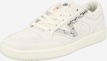 VANS Sneakers 'UA Lowland CC' in Beige
