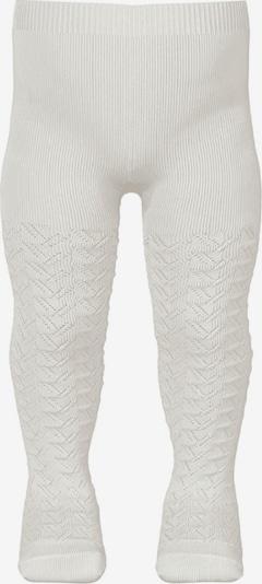 NAME IT Panty's in de kleur Natuurwit, Productweergave