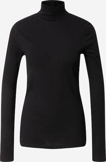 Marc O'Polo DENIM Camiseta en negro, Vista del producto