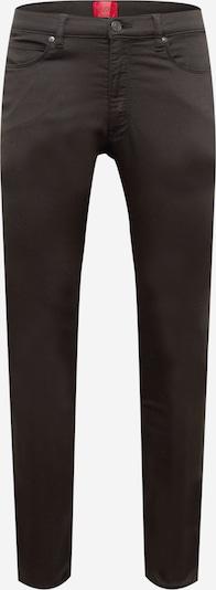 HUGO Jeans in schwarz, Produktansicht