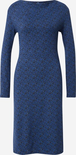 Tranquillo Vestido en azul / navy / blanco, Vista del producto