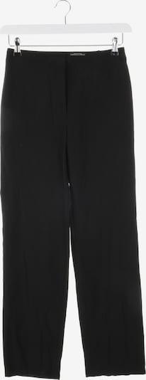 STRENESSE Hose in S in schwarz, Produktansicht