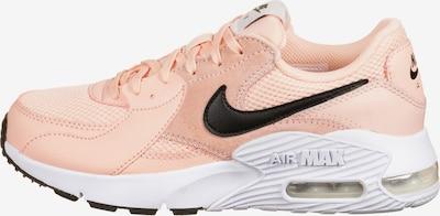 Nike Sportswear Damen Sneaker 'Air Max Excee' in beige, Produktansicht