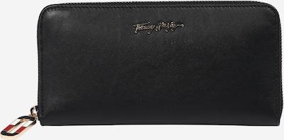 TOMMY HILFIGER Peňaženka - tmavomodrá, Produkt