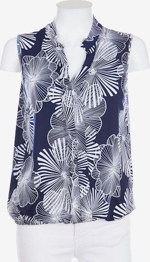 NEW COLLECTION Blouse & Tunic in M in Navy, Item view