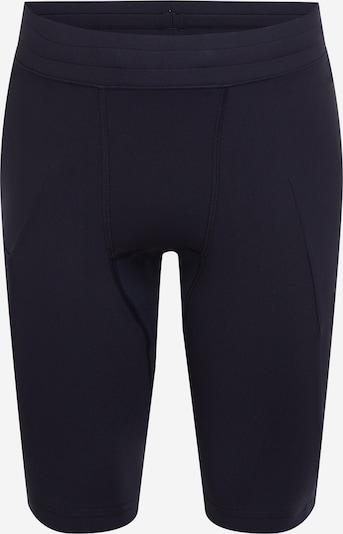 Pantaloni sportivi 'Project Rock' UNDER ARMOUR di colore nero, Visualizzazione prodotti