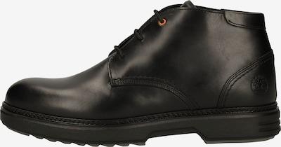 TIMBERLAND Stiefelette in schwarz, Produktansicht
