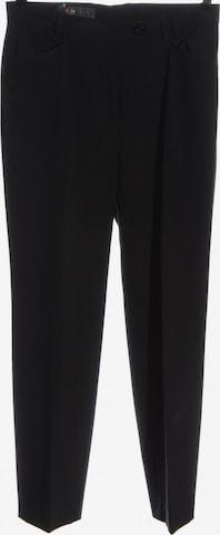 TONI Pants in M in Black