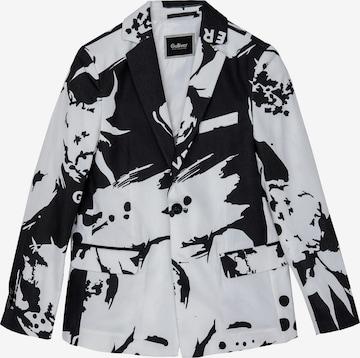 Gulliver Between-Season Jacket in Black