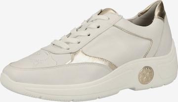 PETER KAISER Sneakers in Beige