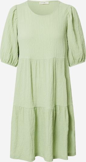 24COLOURS Vestido 'Kleid' en menta, Vista del producto