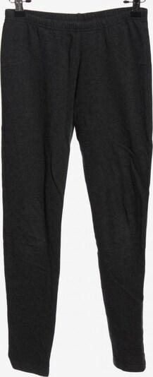 Calzedonia Leggings in XS in schwarz, Produktansicht