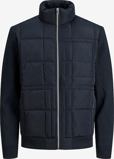 JACK & JONES Between-season jacket 'ROCCO' in Blue, Item view