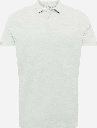 Pepe Jeans Shirt 'Vincent' in de kleur Lichtgrijs, Productweergave