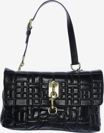 DOLCE & GABBANA Bag in One size in Black, Item view