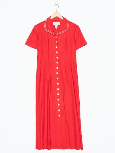 Jessica Howard Kleid in XL-XXL in rot, Produktansicht