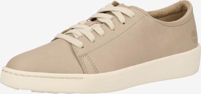 TIMBERLAND Sneakers laag in de kleur Beige, Productweergave