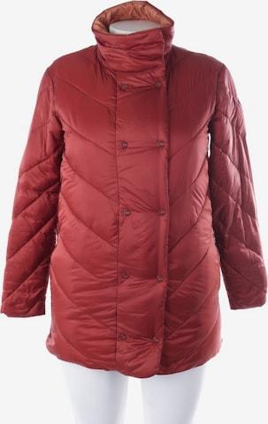SCOTCH & SODA Jacket & Coat in M in Red