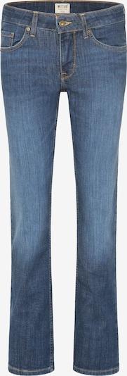 MUSTANG Jeans in blau, Produktansicht