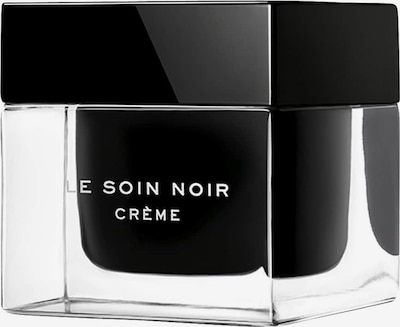 Givenchy Gesichtspflege 'Crème Légere' in schwarz, Produktansicht