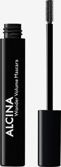 Alcina Wonder Volume Mascara in, Produktansicht