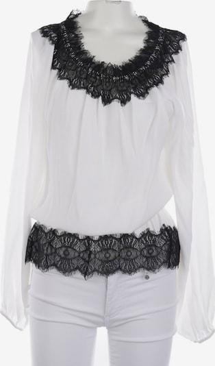STEFFEN SCHRAUT Bluse / Tunika in XS in weiß, Produktansicht