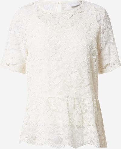 Tricou 'EMILIE' VILA pe nisipiu, Vizualizare produs