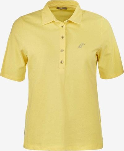Rabe Shirt in Yellow, Item view