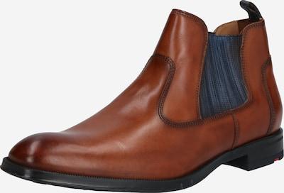 LLOYD Čizme u kestenjasto smeđa, Pregled proizvoda