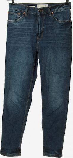 MANGO Jeans in 27-28 in Blue, Item view